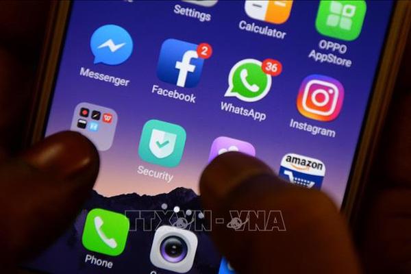 Bộ Thông tin và Truyền thông đưa ra những quy tắc ứng xử nào đối với người dùng mạng xã hội?