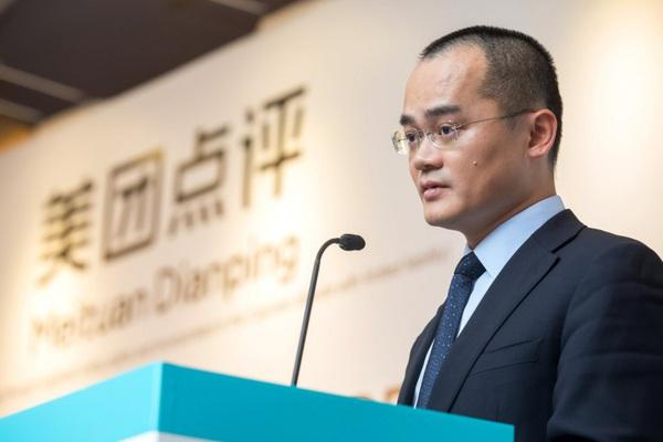 Tỷ phú Trung Quốc đăng bài thơ gây xôn xao dư luận