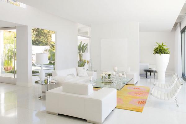 5 đặc điểm của ngôi nhà có phong thủy tốt, đảm bảo hút tài lộc cho gia chủ