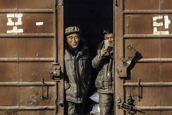 Cuộc sống Triều Tiên: Bất ngờ một chai dầu gội có giá trên trời