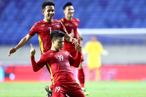 Tin sáng (23/6): Hé lộ thời điểm ĐT Việt Nam hội quân đá vòng loại World Cup