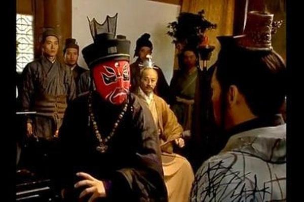 Bí kíp thượng thừa trong Kim Dung khiến 3 cao thủ thân bại danh liệt