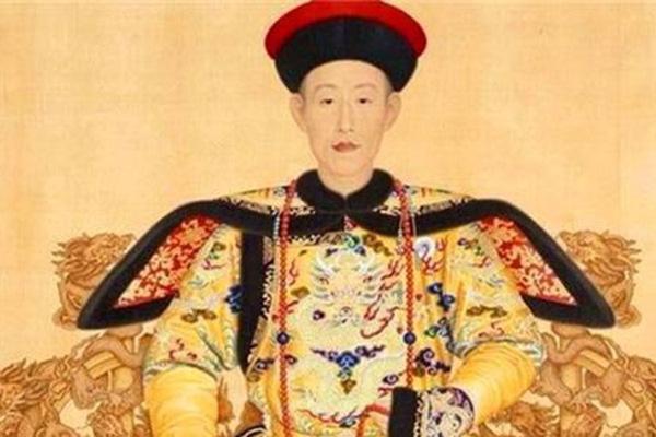 Sự thật ít người biết về hài cốt vua Càn Long
