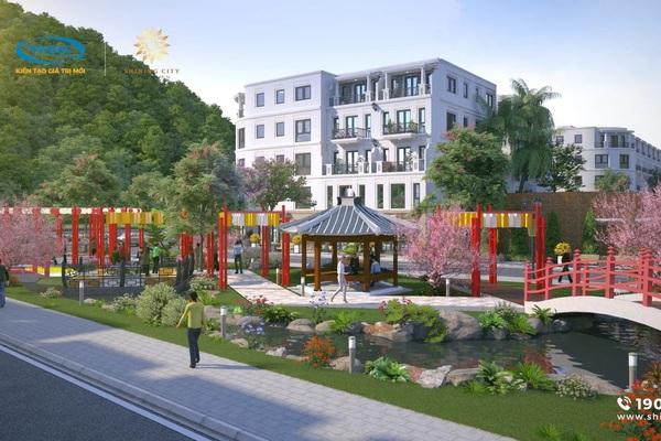 Thành phố Sơn La: Doanh nghiệp đồng hành, địa phương phát triển, người dân hưởng lợi