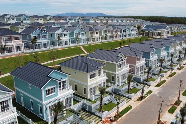 Tin vui hạ tầng giúp bất động sản Phan Thiết thu hút dịp cuối năm