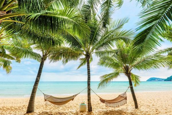 """Second home ở Phú Quốc: Tận hưởng cuộc sống theo """"chất riêng"""""""