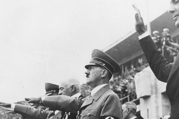 Trùm phát xít Hitler khét tiếng lên kế hoạch tấn công Olympic như thế nào?
