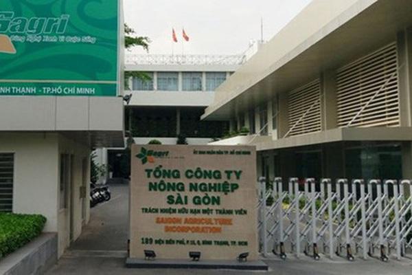 Nguyên Phó Chủ tịch UBND TP.HCM Trần Vĩnh Tuyến bị truy tố do liên quan đến những sai phạm gì tại SAGRI?