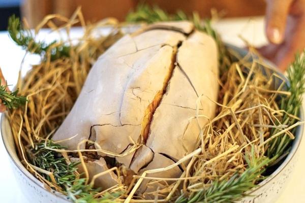 7 đặc sản nướng ngon nhức nách ở miền Tây, ăn một lần nhớ suốt đời, gọi tên những loại nào?