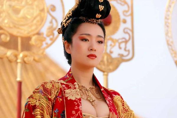Tại sao Lã Hậu độc ác, thủ đoạn tàn khốc như vậy mà Hán Cao Tổ Lưu Bang không dám làm gì?
