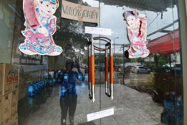 Thông tin mới vụ bé gái 6 tuổi tử vong bất thường ở Hà Nội