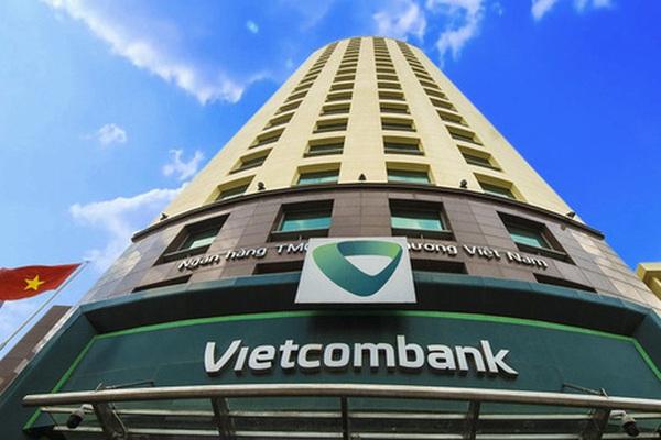 Kinh tế nóng nhất: Mò vào fanpage của Vietcombank và đây là điều bất ngờ
