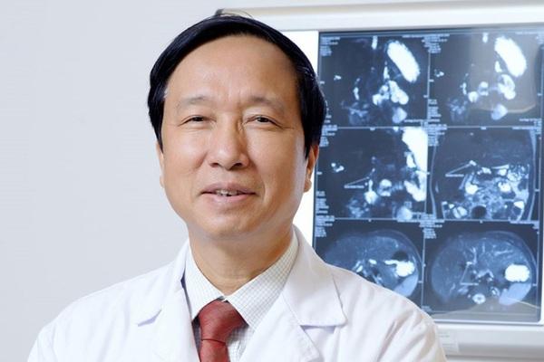 Thủ tướng yêu cầu Bộ trưởng Bộ Y tế nghiên cứu kiến nghị 2 phương pháp điều trị bệnh nhân Covid-19 của một giáo sư