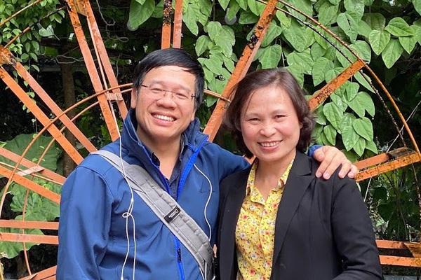Phó Chủ tịch Thị trấn Sông Cầu (Thái Nguyên): Tôi muốn thôi công tác để sống bình yên bên gia đình!