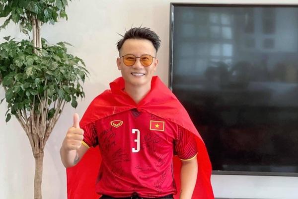 """Hoàng Bách: """"ĐT futsal Việt Nam đối đầu với Nga đầy cam go..."""""""
