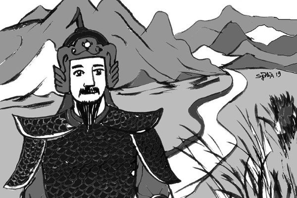 Sử Tống tiết lộ lý do quân Tống thảm bại khi tiến đánh Đại Việt