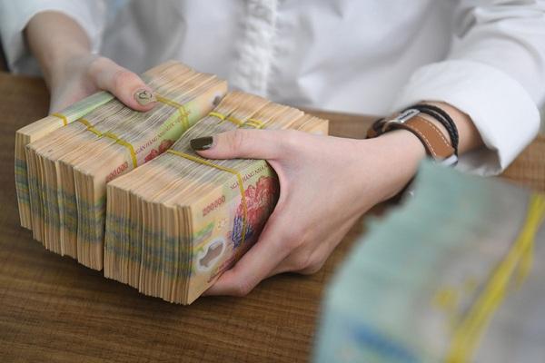 ADB nói gì về thông tin ngân sách dự phòng của Việt Nam đã cạn?