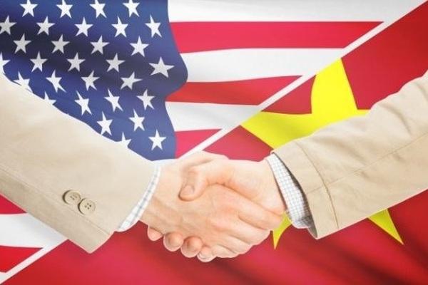 Thương mại Việt Nam – Hoa Kỳ: Dư địa lớn, làm gì để tận dụng?