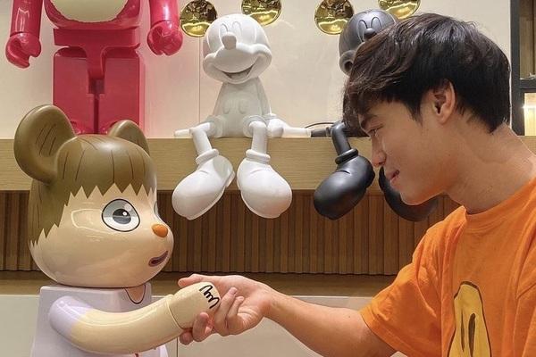 Tin tối (25/9): Fan trầm trồ với bộ đồ chơi hàng trăm triệu của Văn Toàn