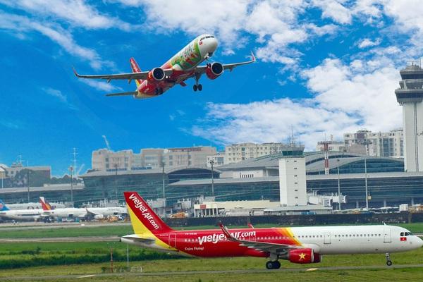 Phó Thống đốc Đào Minh Tú: Sớm trình Chính phủ gói tín dụng ưu đãi cho các hãng hàng không