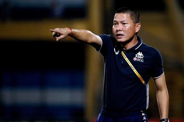 Tin sáng (29/9): HLV Chu Đình Nghiêm chính thức dẫn dắt Hải Phòng
