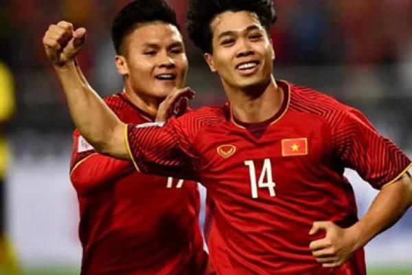 Tin tối (24.12): Ai dám đánh giá thấp Việt Nam ở Asian Cup?