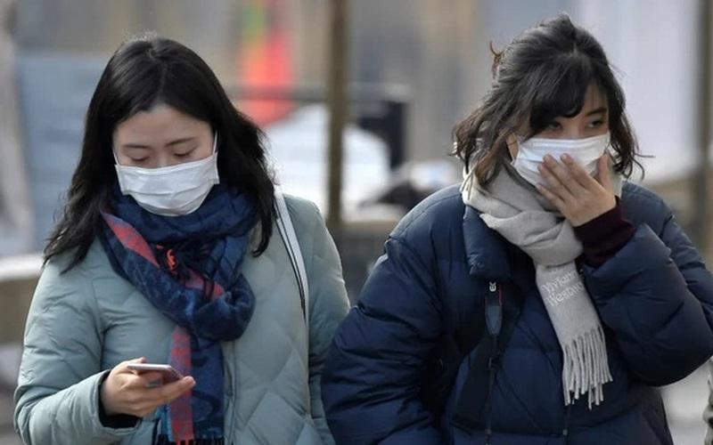 Virus lạ ở Trung Quốc chắc chắn lây từ người sang người?