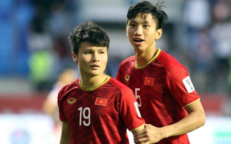 Quyết chơi lớn, CLB Hà Nội sẵn sàng cho Quang Hải xuất ngoại