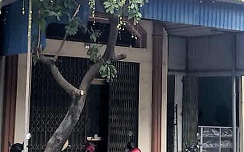 Hải Phòng: Thông tin bất ngờ về cái chết của Chủ tịch UBND xã vừa nhận chức