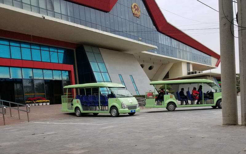 Lạng Sơn: Tập trung, cách ly theo dõi y tế 14 ngày công dân Trung Quốc nhập cảnh
