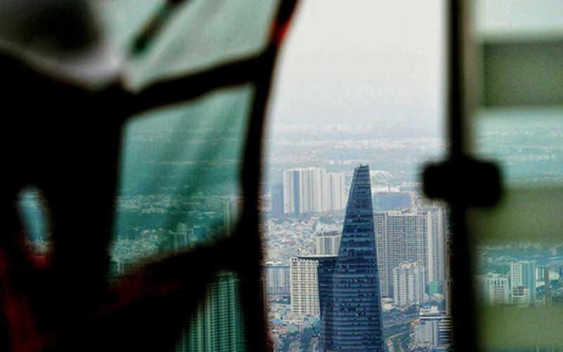 4 giai đoạn biến động của bất động sản Việt Nam
