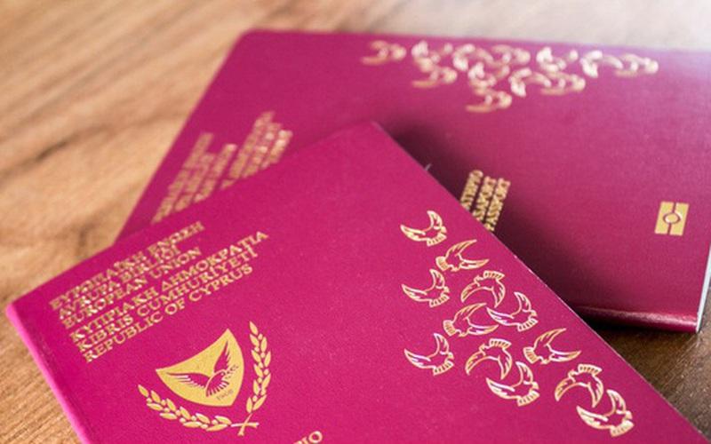 Chào mời mua quốc tịch Cyprus tại Việt Nam