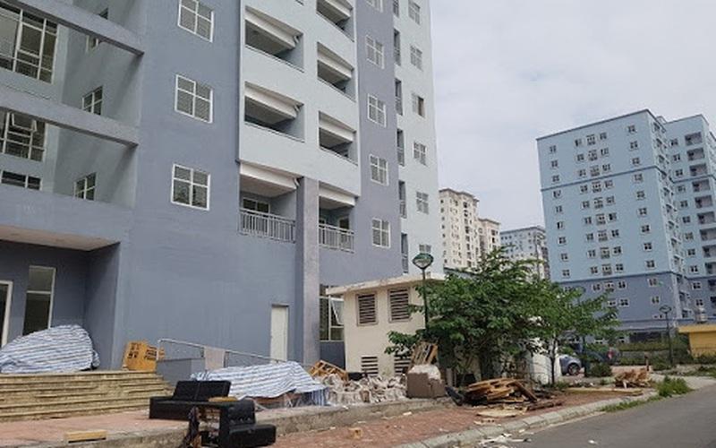 3 nhóm đối tượng thuộc diện mua nhà tái định cư năm 2021