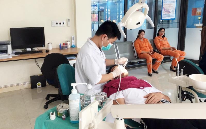 Gia Lai: Một doanh nghiệp đầu tư xây bệnh viện 450 tỷ đồng