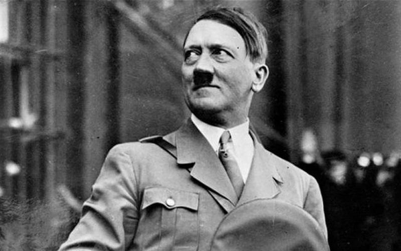 Bên trong ngôi trường dạy nữ sinh của Adolf Hitler có gì đặc biệt?
