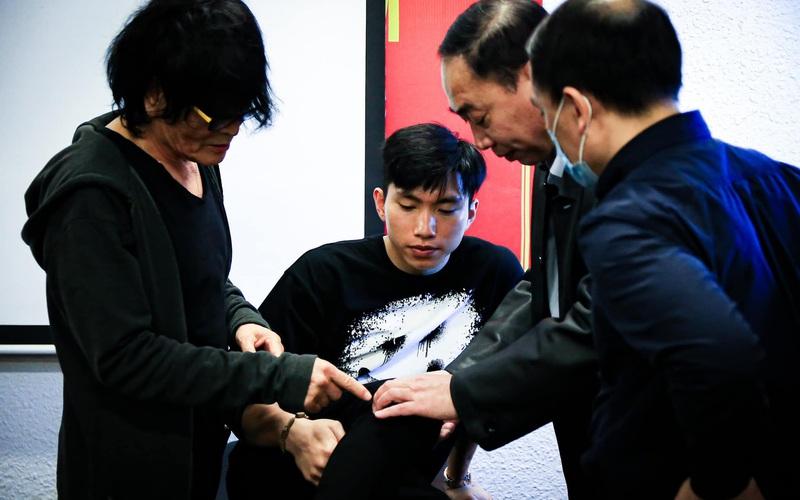 """ĐTQG Việt Nam mất đi """"quân bài chủ chốt"""" trong chiến dịch chinh phục giấc mơ World Cup 2022"""