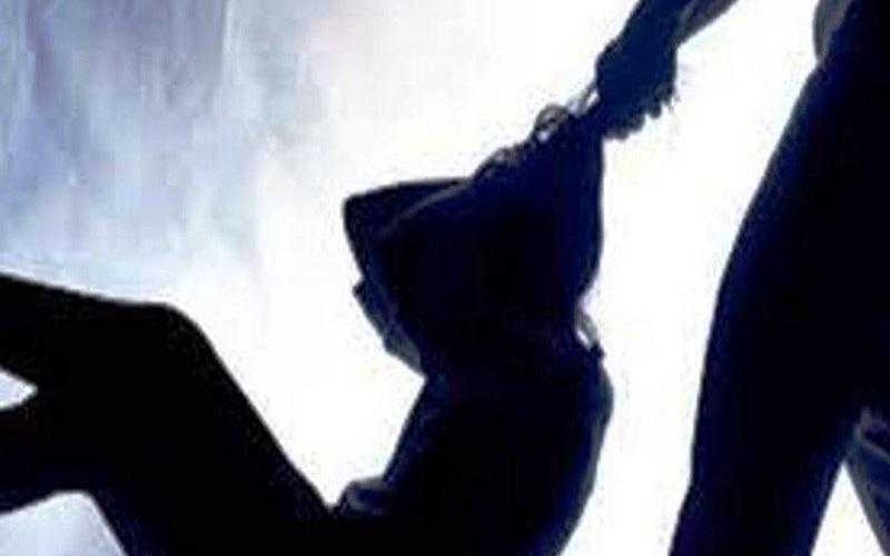 Nóng: Nghi án mẹ 'ngáo đá' làm chết con 3 tuổi