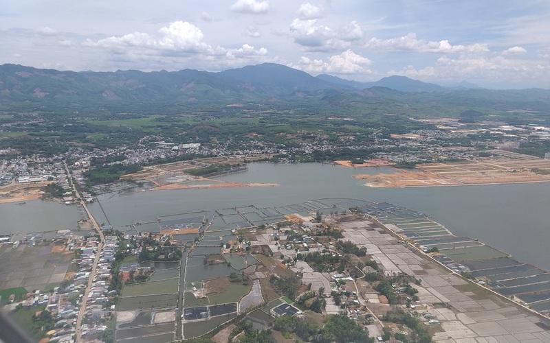 Quảng Nam: UBND tỉnh yêu cầu Ban Quản lý giao thông sớm gỡ vướng những dự án chậm trễ