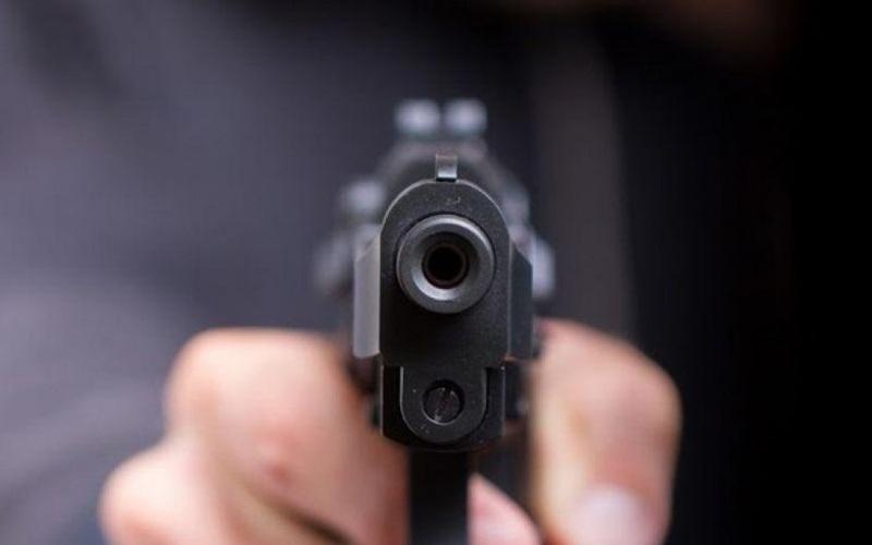 Vụ án '3 phát súng' nổi tiếng toàn nước Nga chẳng khác gì cú plot twist trong 'Vincenzo'