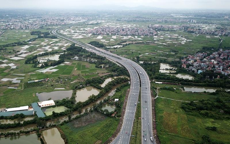 Đề xuất 3 huyện Hà Nội lên thành phố: Nếu quy hoạch không tốt, sẽ chỉ tạo cơn sốt đất, tiêu cực cho xã hội