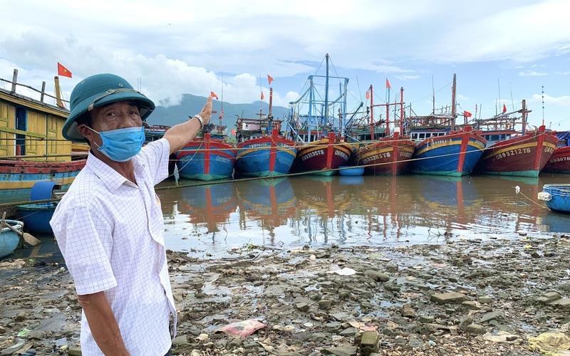 Quảng Bình: Đã có hơn 1.000 tàu cá lắp đặt giám sát hành trình, nhưng ngư dân chỉ ra điều bất cập gì?