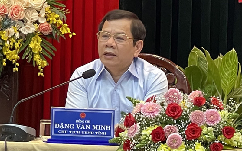 Quảng Ngãi: 5 huyện miền núi được phép kinh doanh ăn uống tại chỗ