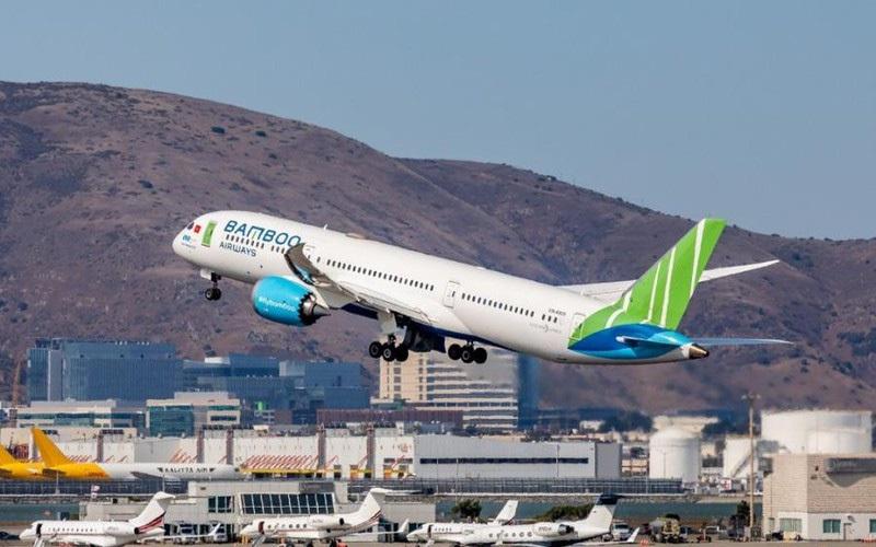 Dự kiến ngày 5-10 mở lại các đường bay nội địa