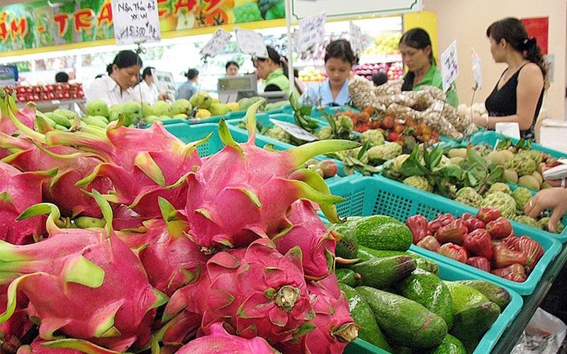 EU sẵn sàng hỗ trợ Việt Nam chuỗi bảo quản lạnh nông sản