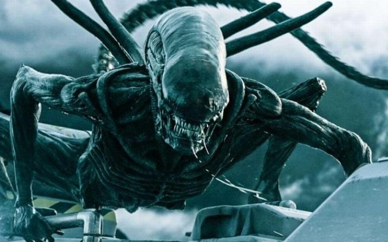 Bằng chứng 'không thể chối cãi' về việc người ngoài hành tinh đang sống trên Trái đất
