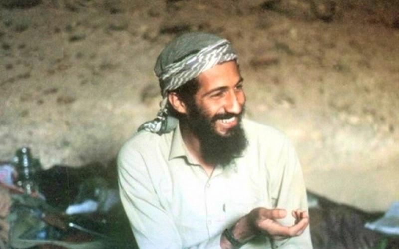Vụ tiêu diệt Osama bin Laden: 3 bí mật bị lãng quên