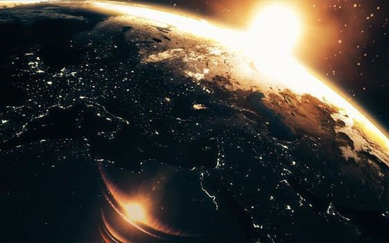 NASA khám phá ra một hành tinh lạ có những điểm tương đồng với Trái đất