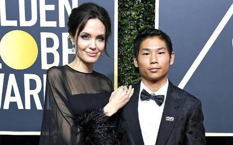Pax Thiên, cậu bé được cặp đôi Brad Pitt - Angelina Jolie nhận nuôi ngày ấy giờ ra sao?