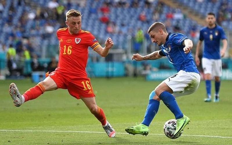 """Italia vs Áo: BLV Ngô Quang Tùng nói điều khiến CĐV """"Azzurri"""" mất vui!"""