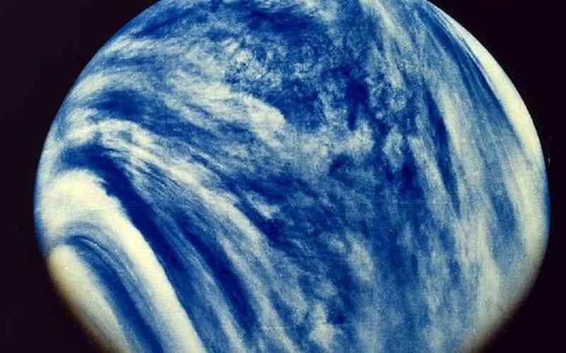 NASA công bố hai sứ mệnh sao Kim đầu tiên kể từ năm 1990